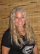 Ellen Sue Burton, L & S Creative Productions and DUO Magazine
