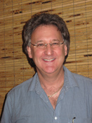 Robert S. Blanket, Attorney