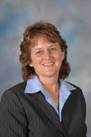 Cheryl Asman, Health Insurance & Medicare Specialist